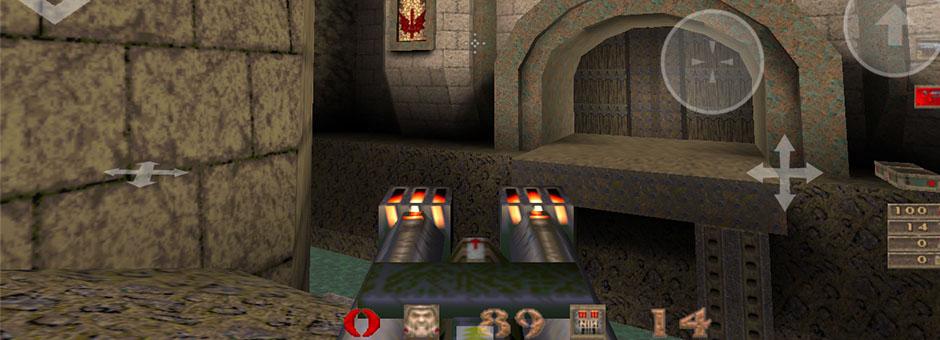 Beloko Games | Game_quake