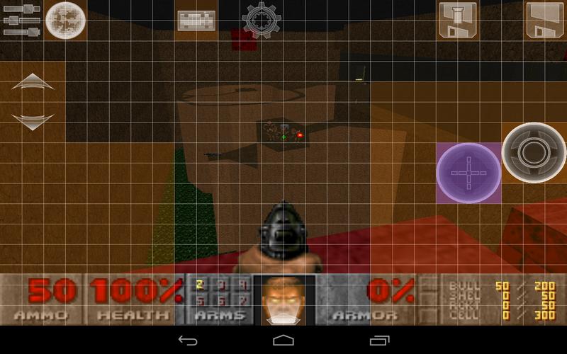 Beloko Games | Game_doom